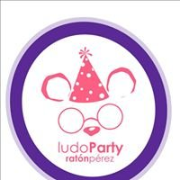 LudoParty