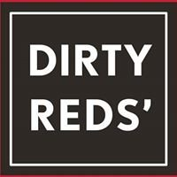 Dirty Reds' Restaurant