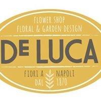 De Luca flower shop