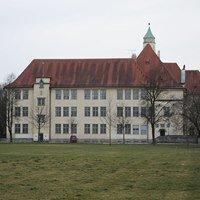 Karlsgymnasium München-Pasing