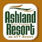 Ashland Resort