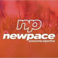 Newpace Assessoria Esportiva