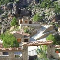 Casas Rurales Venta Ticiano