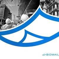 Bidmail, Inc.