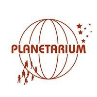 Centro Planetarium Asiago