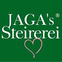 JAGA's Steirerei