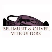 Ildum Vinarius-Bellmunt i Oliver