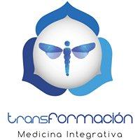 Transformación Medicina Integrativa
