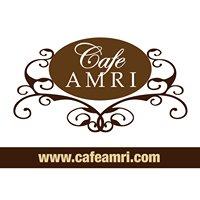 Cafe Amri