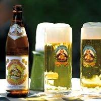Privater Brauereigasthof Bräu im Moos