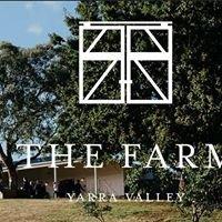 The Farm Yarra Valley