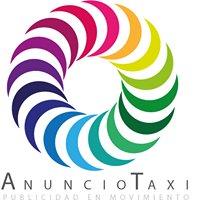 Anuncio Taxi