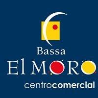 Centro Comercial Bassa el Moro
