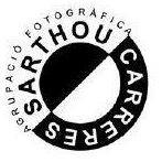 Agrupació Fotogràfica Sarthou Carreres - Página Oficial