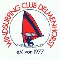 Windsurfing Club Delmenhorst e.V. von 1977