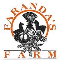 Faranda's Farm
