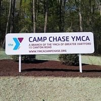 YMCA Camp Chase