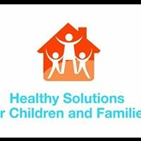 Healthy Solutions for Children and Families