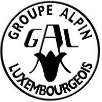Groupe Alpin Luxembourgeois