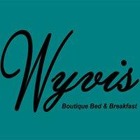 Wyvis Boutique Bed & Breakfast