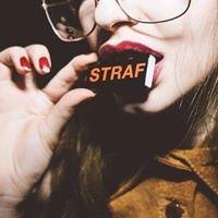 STRAF bar
