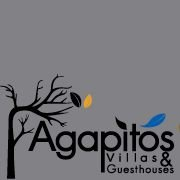 Πήλιο Agapitos Villas & Guesthouses