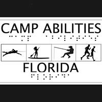 Camp Abilities North Florida
