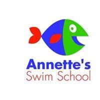 Annette's Swim School