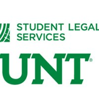 UNT Student Legal Services