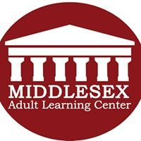 MCC Adult Learning Center