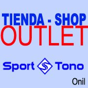 Privee SPORT - Outlet