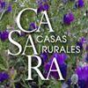 Casara - Casas Rurales con Encanto