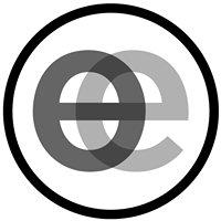 e-thessalia.gr