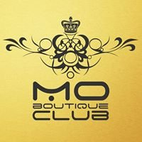 Mo Boutique Club