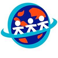 QUESTÃO DE IGUALDADE - Associação para a Inovação Social