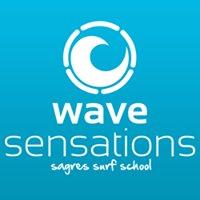 Wavesensations - Sagres Surf School & Surfcamp