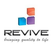 Revive Canberra