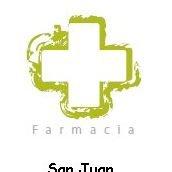 Farmacia San Juan