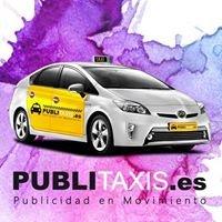Publitaxis.es