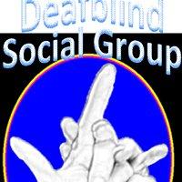 Deafblind Social Group of Kansas City