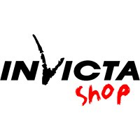 Invicta Shop Pays Basque