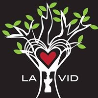 La Vid Wellness Services, llc
