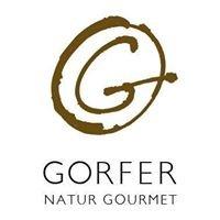 Gourmet Gorfer