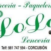 Mercería Lola