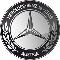 Mercedes-Benz SL-Club Austria (österr. Markenclub für alle Sl-Slk)