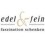 Edel & Fein - Faszination Schenken