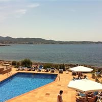 Sol Bahia - Ibiza