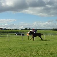 Waterford & Tramore Racecourse