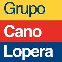 Grupo Cano Lopera