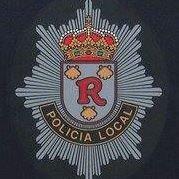 Policía Local Redondela